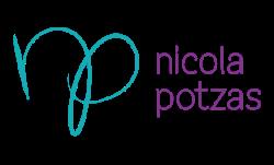 NicolaPotzas.com